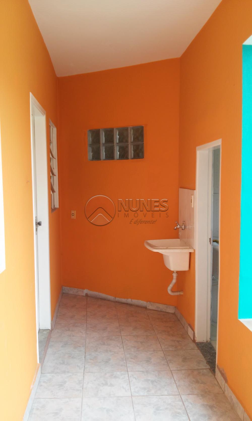 Alugar Casa / Terrea em Carapicuíba apenas R$ 1.150,00 - Foto 5