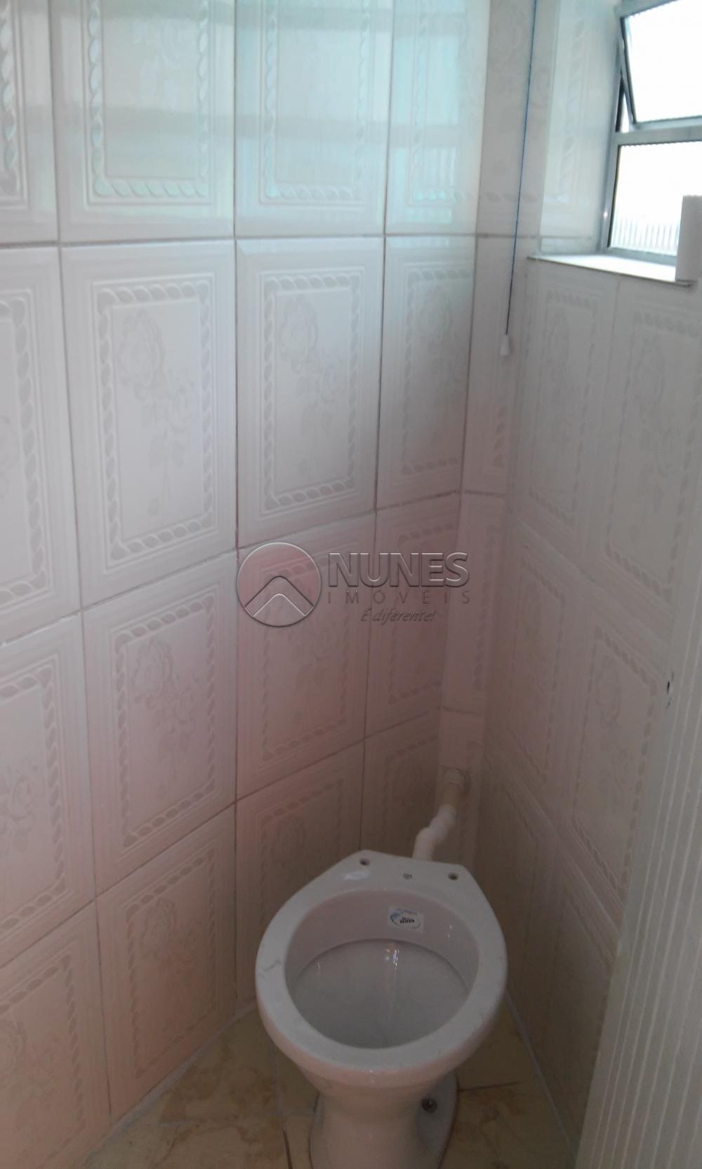 Alugar Casa / Terrea em Carapicuíba apenas R$ 1.150,00 - Foto 6
