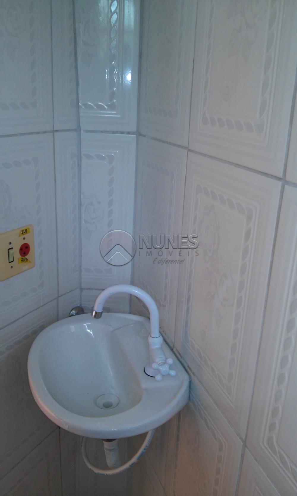 Alugar Casa / Terrea em Carapicuíba apenas R$ 1.150,00 - Foto 7