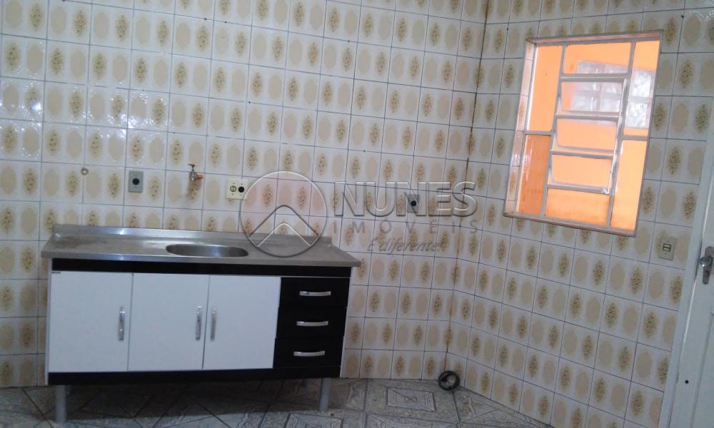 Alugar Casa / Terrea em Carapicuíba apenas R$ 1.150,00 - Foto 8