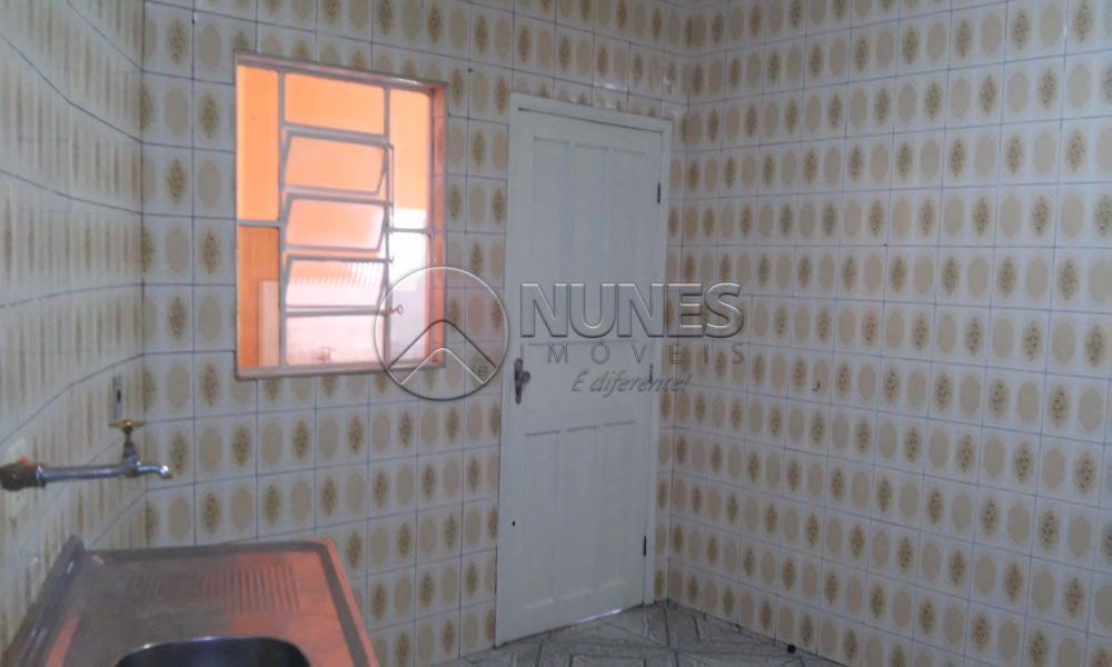 Alugar Casa / Terrea em Carapicuíba apenas R$ 1.150,00 - Foto 9