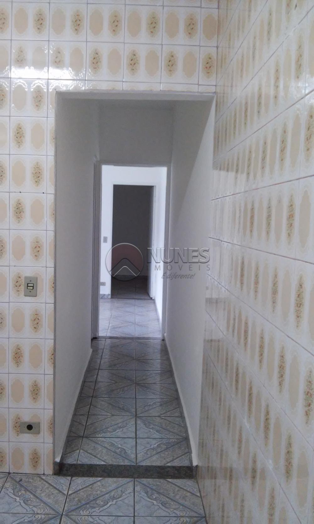 Alugar Casa / Terrea em Carapicuíba apenas R$ 1.150,00 - Foto 10