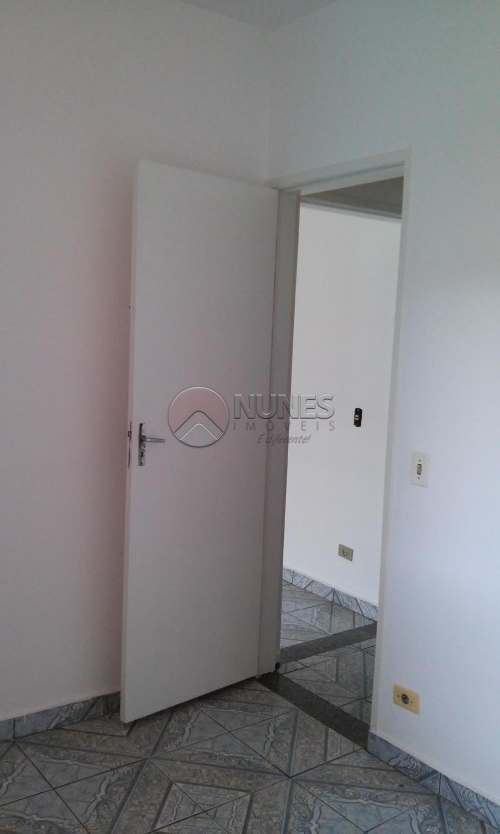 Alugar Casa / Terrea em Carapicuíba apenas R$ 1.150,00 - Foto 11