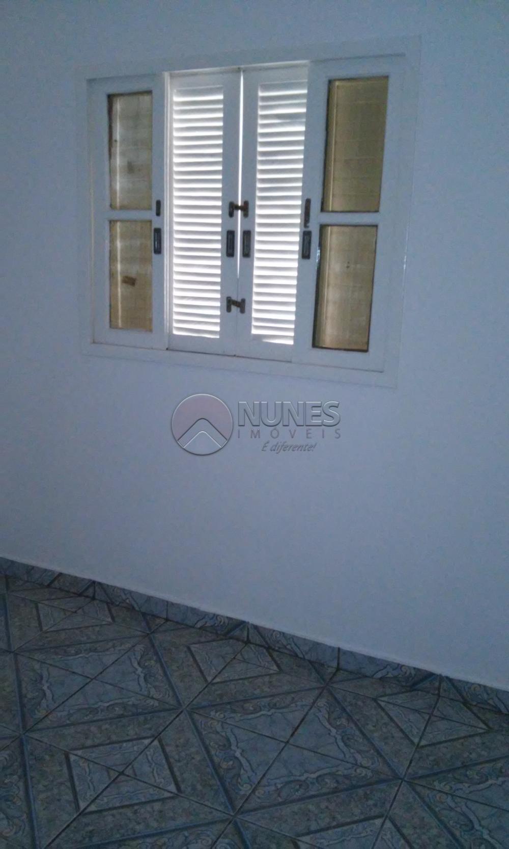 Alugar Casa / Terrea em Carapicuíba apenas R$ 1.150,00 - Foto 13