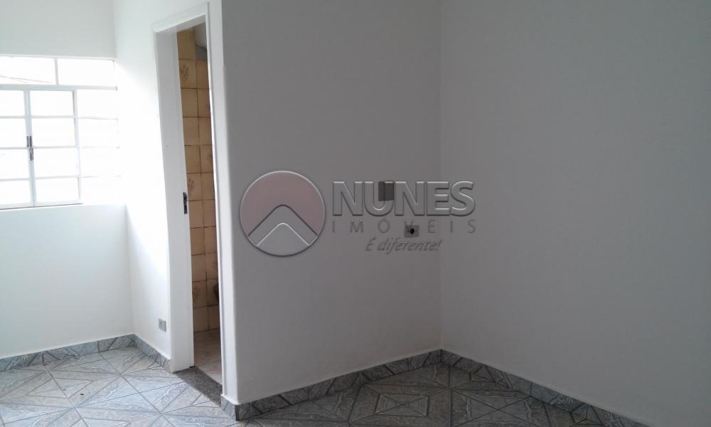 Alugar Casa / Terrea em Carapicuíba apenas R$ 1.150,00 - Foto 14