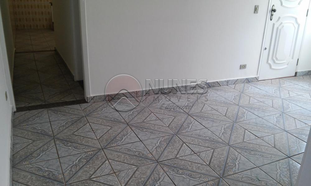 Alugar Casa / Terrea em Carapicuíba apenas R$ 1.150,00 - Foto 16