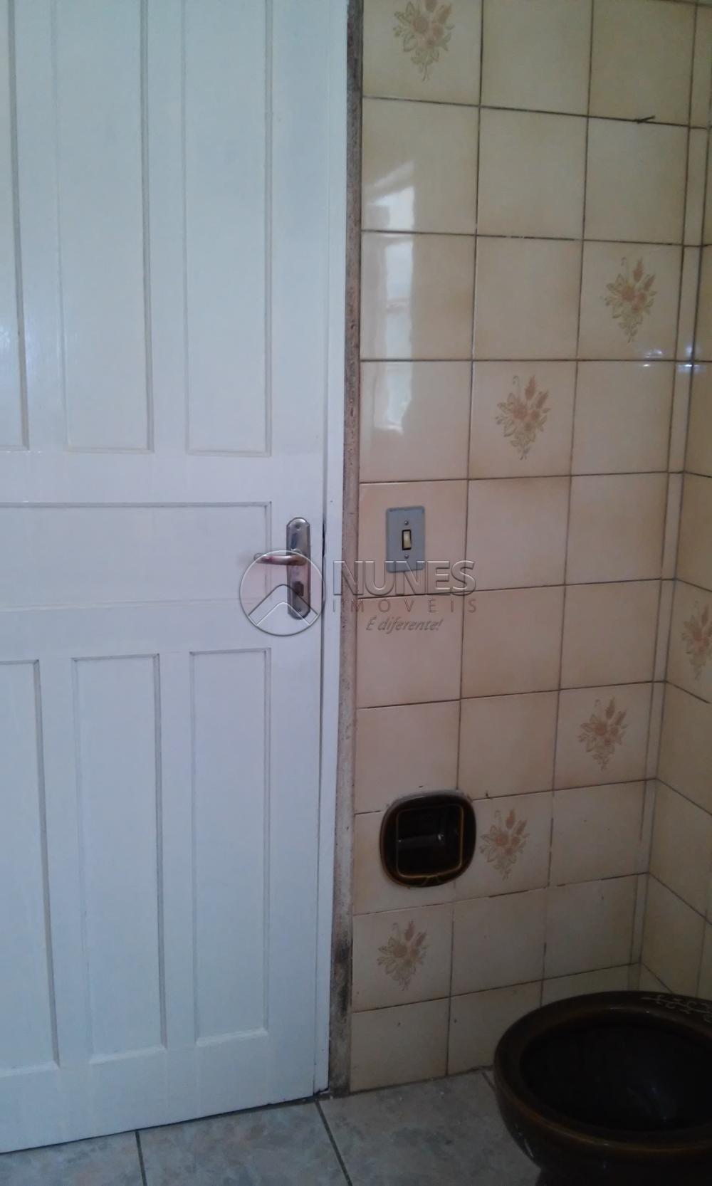 Alugar Casa / Terrea em Carapicuíba apenas R$ 1.150,00 - Foto 19