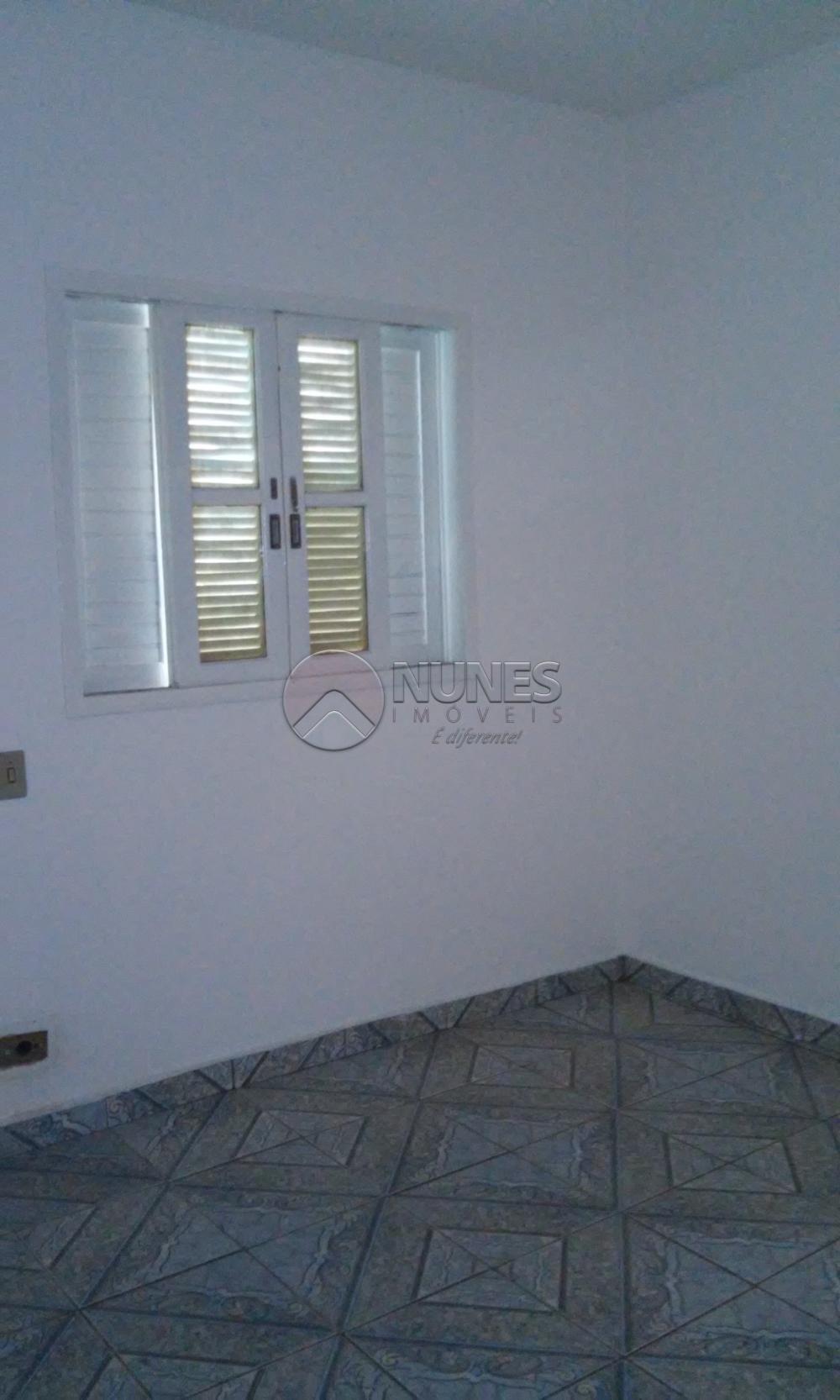Alugar Casa / Terrea em Carapicuíba apenas R$ 1.150,00 - Foto 21