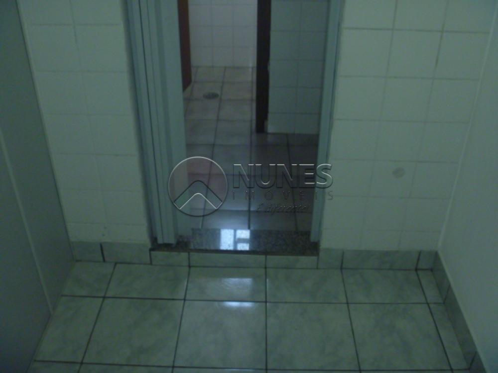 Alugar Comercial / Sala em São Paulo apenas R$ 800,00 - Foto 8