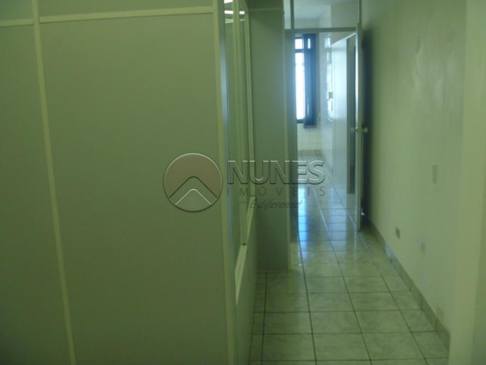 Alugar Comercial / Sala em São Paulo apenas R$ 800,00 - Foto 3