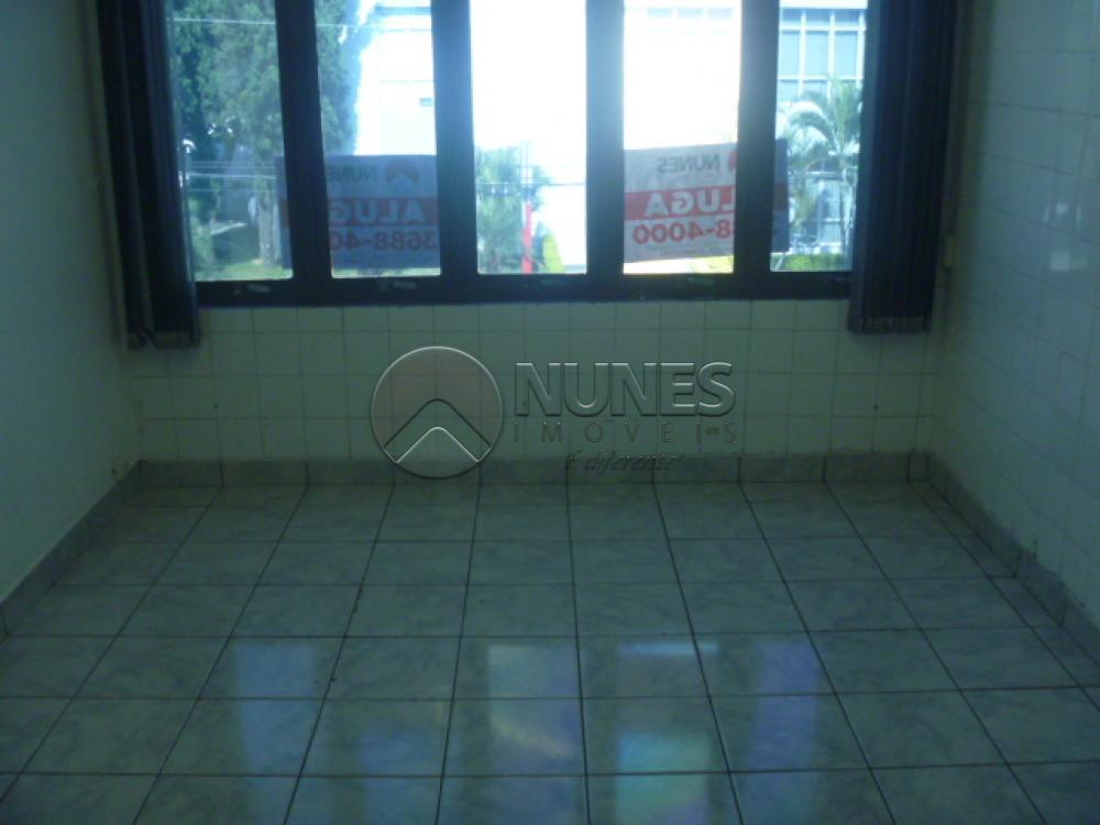 Alugar Comercial / Sala em São Paulo apenas R$ 800,00 - Foto 6
