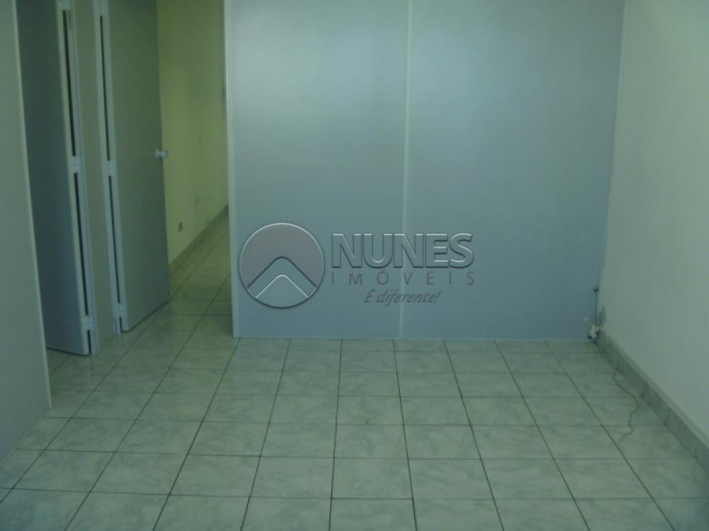 Alugar Comercial / Sala em São Paulo apenas R$ 800,00 - Foto 7
