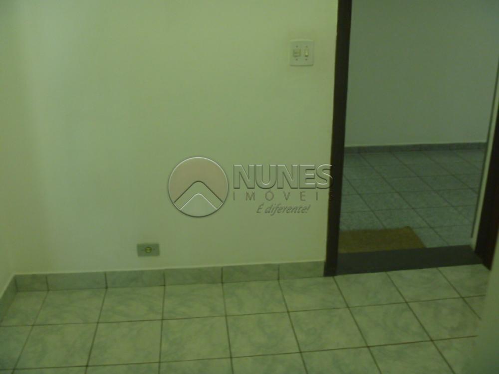 Alugar Comercial / Sala em São Paulo apenas R$ 800,00 - Foto 4