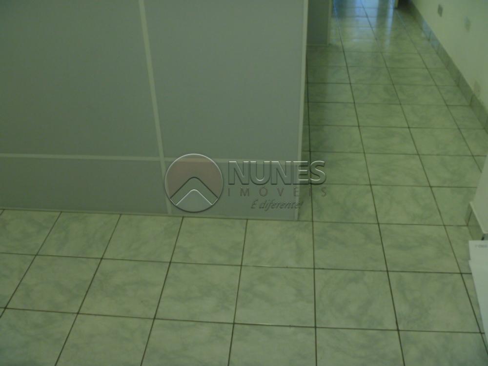 Alugar Comercial / Sala em São Paulo apenas R$ 800,00 - Foto 2
