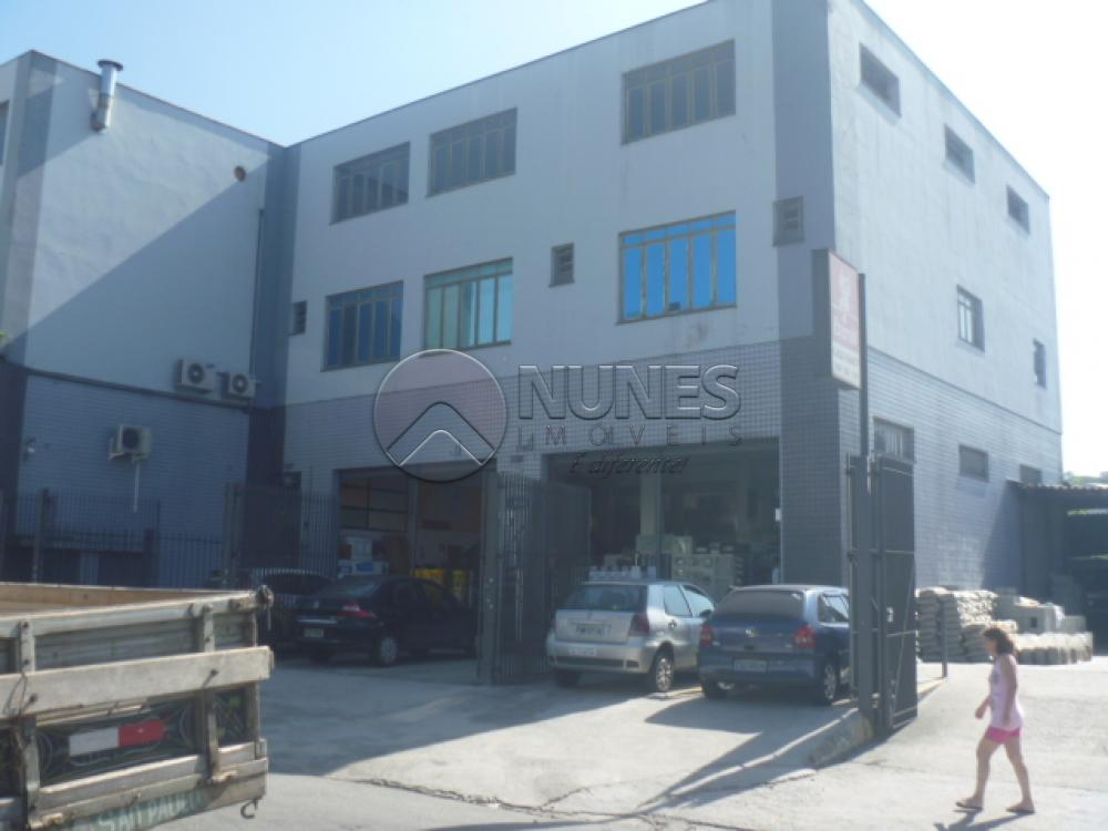 Alugar Comercial / Sala em São Paulo apenas R$ 800,00 - Foto 1