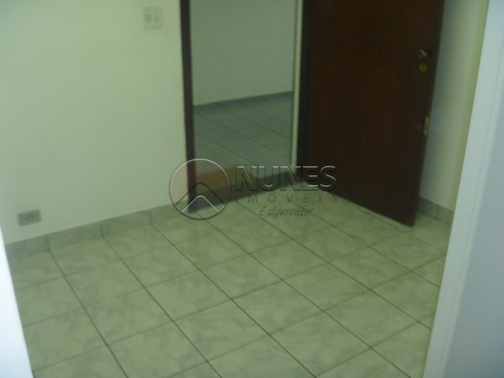 Alugar Comercial / Sala em São Paulo apenas R$ 800,00 - Foto 5