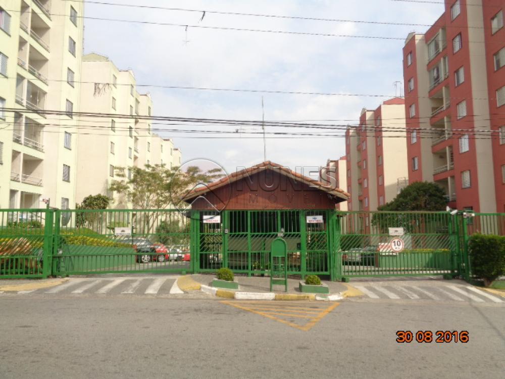 Alugar Apartamento / Apartamento em Osasco apenas R$ 850,00 - Foto 1