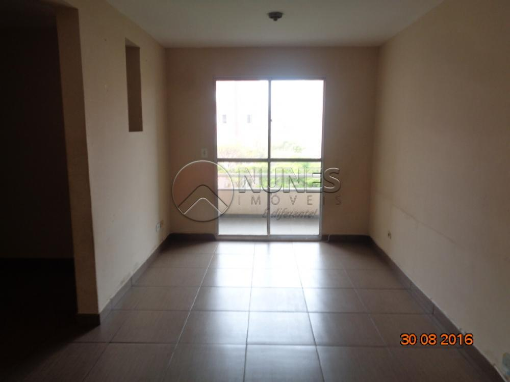 Alugar Apartamento / Apartamento em Osasco apenas R$ 850,00 - Foto 2