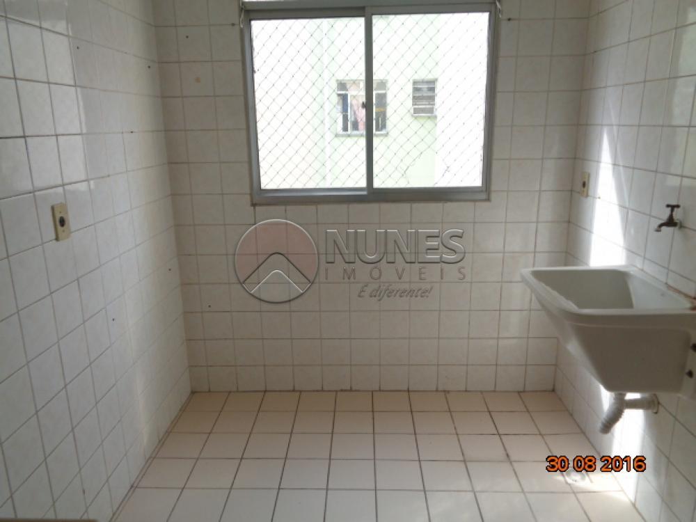 Alugar Apartamento / Apartamento em Osasco apenas R$ 850,00 - Foto 6