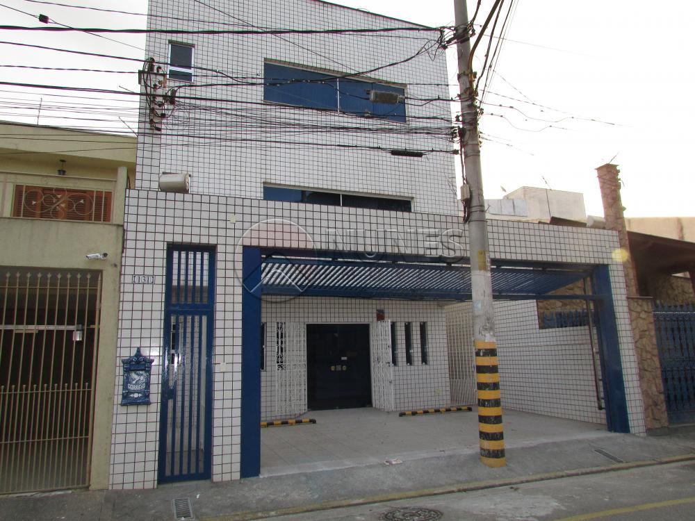 Alugar Comercial / Predio Comercial em Osasco. apenas R$ 8.800,00