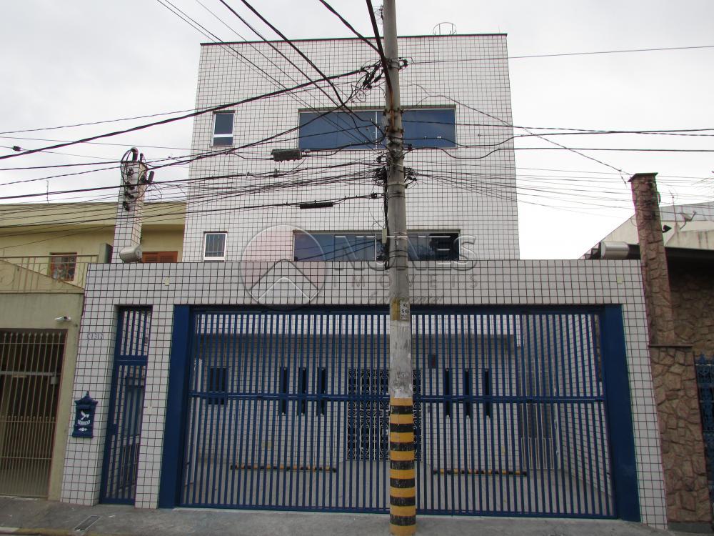 Alugar Comercial / Predio Comercial em Osasco apenas R$ 8.800,00 - Foto 2