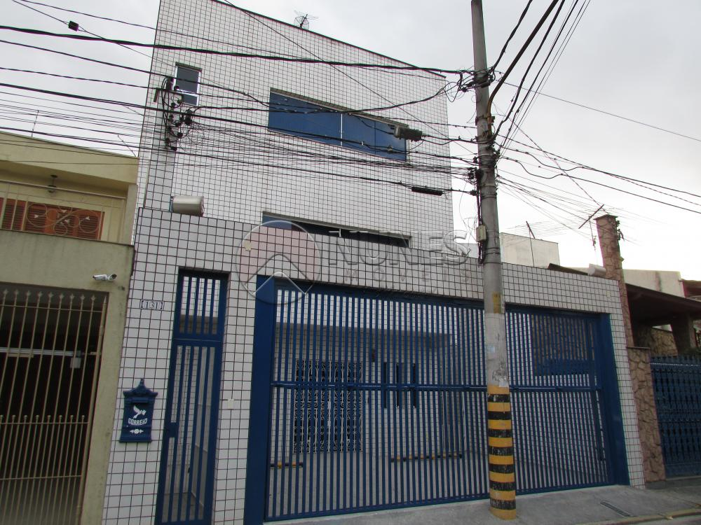 Alugar Comercial / Predio Comercial em Osasco apenas R$ 8.800,00 - Foto 3