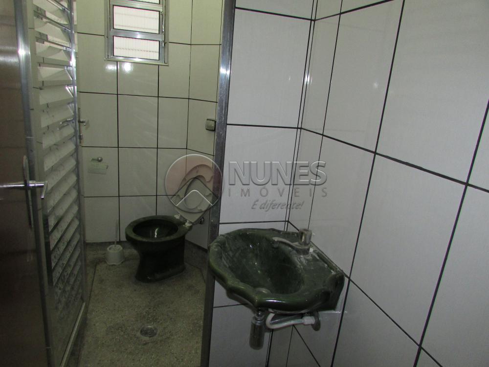 Alugar Comercial / Predio Comercial em Osasco apenas R$ 8.800,00 - Foto 11
