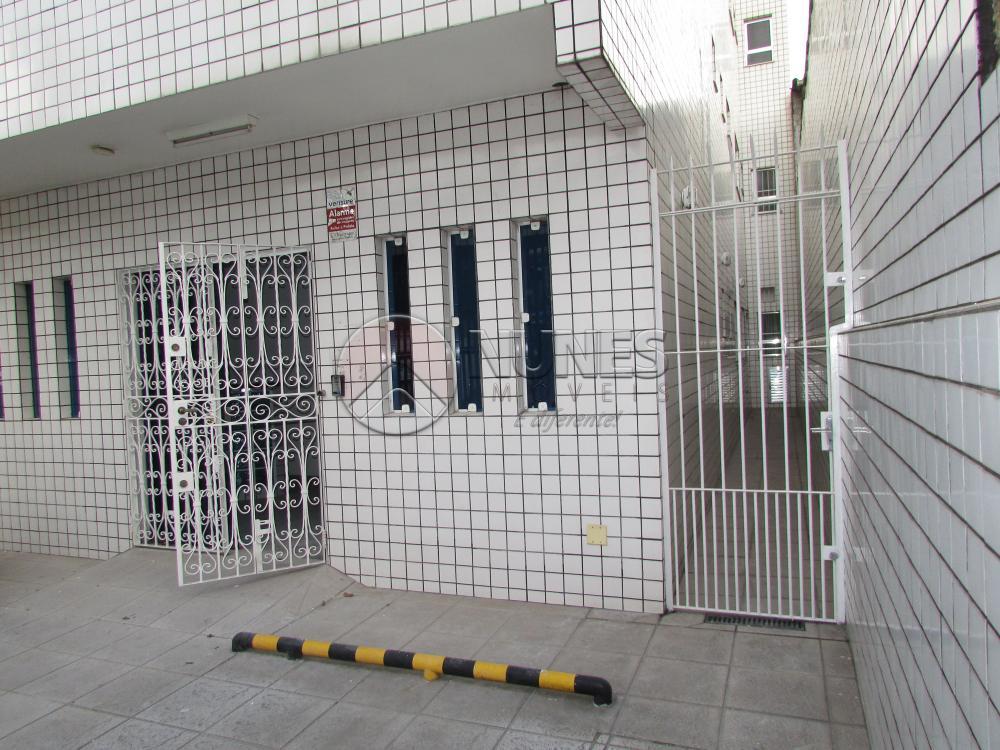 Alugar Comercial / Predio Comercial em Osasco apenas R$ 8.800,00 - Foto 21