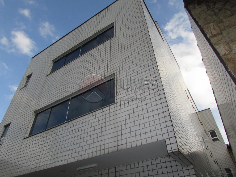 Alugar Comercial / Predio Comercial em Osasco apenas R$ 8.800,00 - Foto 22