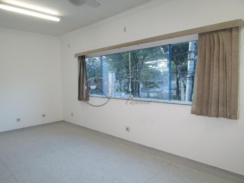 Alugar Comercial / Predio Comercial em Osasco apenas R$ 8.800,00 - Foto 24