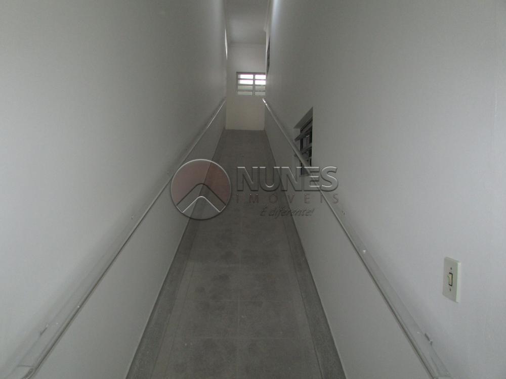 Alugar Comercial / Predio Comercial em Osasco apenas R$ 8.800,00 - Foto 25