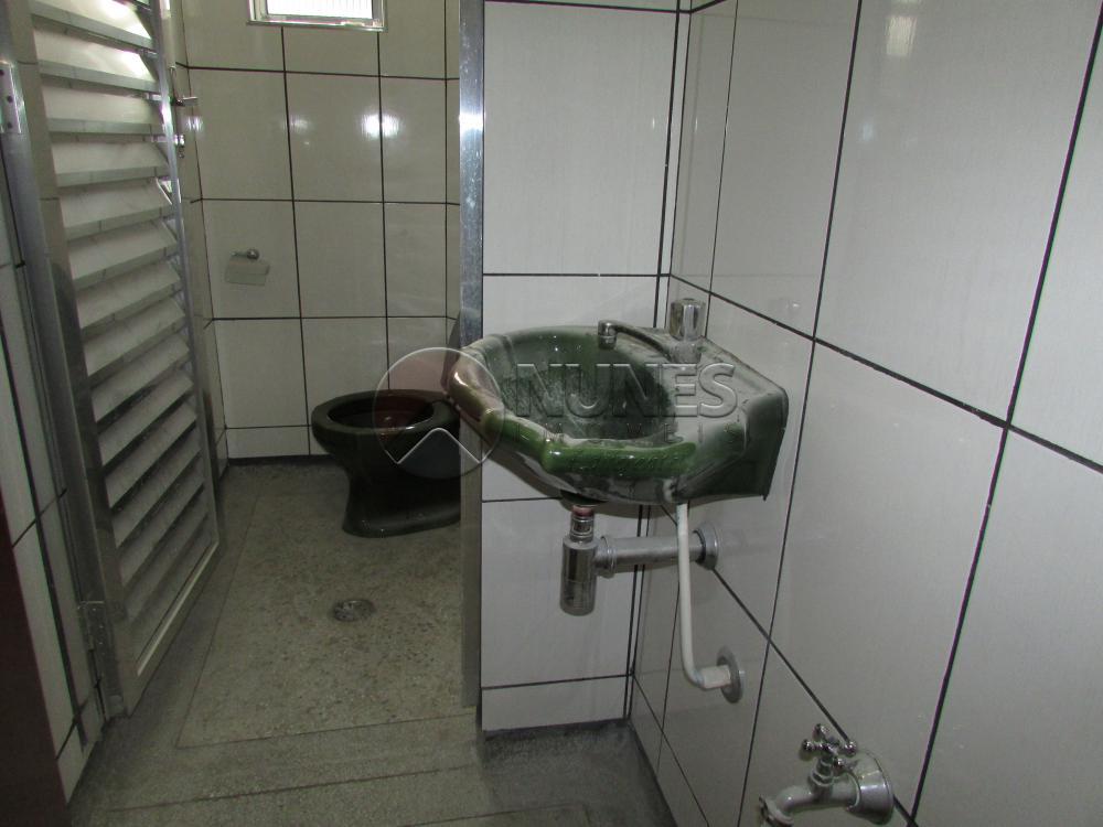 Alugar Comercial / Predio Comercial em Osasco apenas R$ 8.800,00 - Foto 31