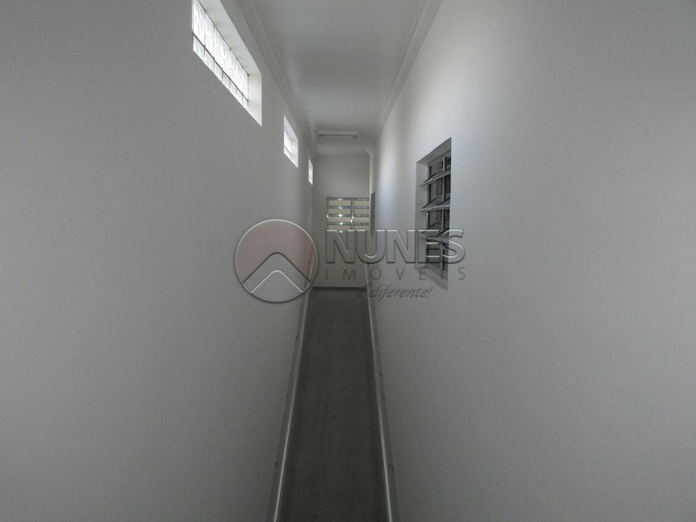 Alugar Comercial / Predio Comercial em Osasco apenas R$ 8.800,00 - Foto 43