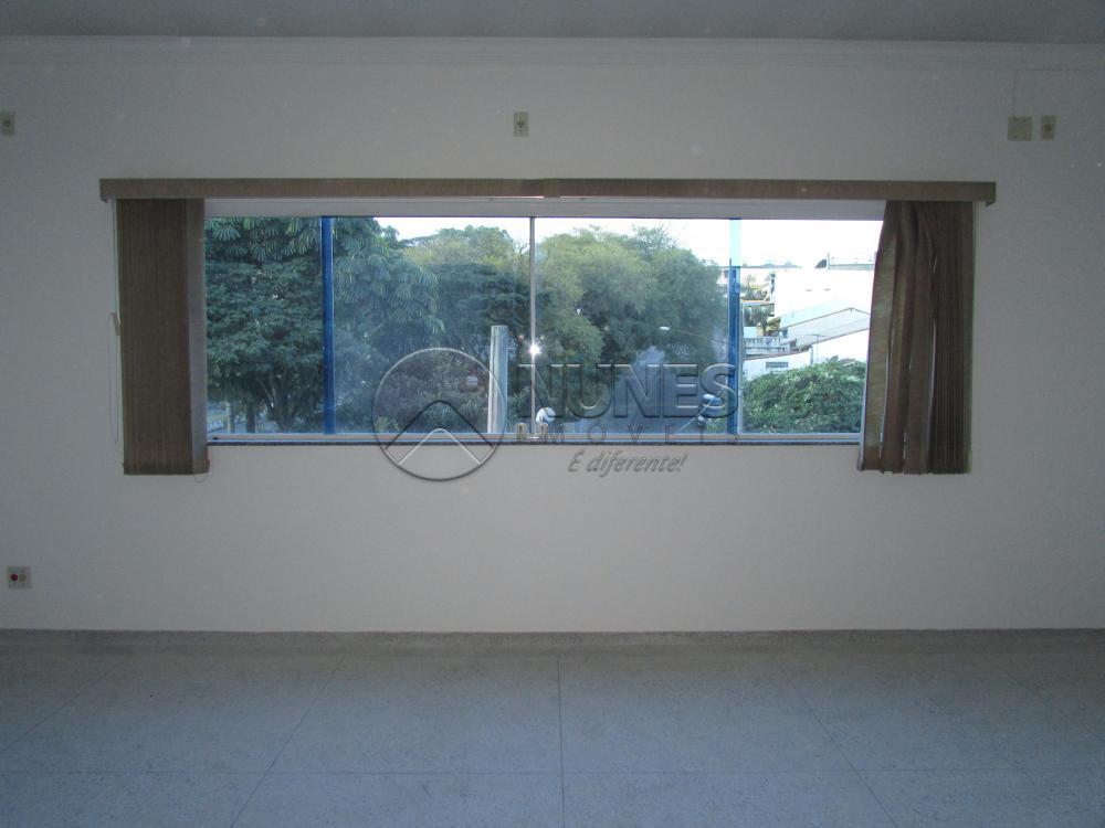 Alugar Comercial / Predio Comercial em Osasco apenas R$ 8.800,00 - Foto 45