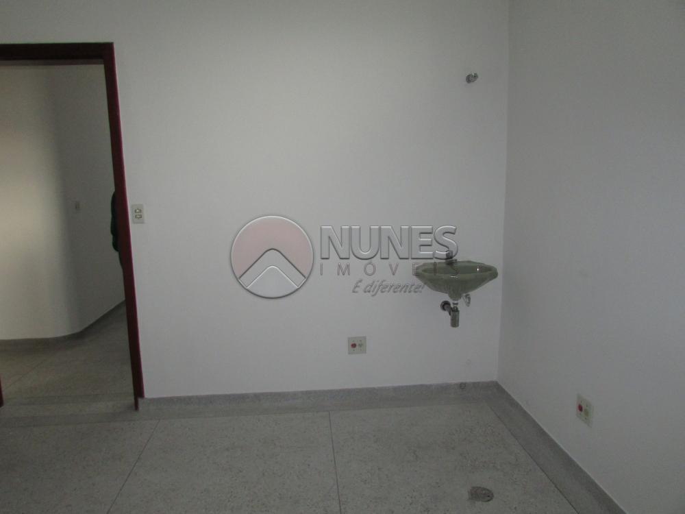 Alugar Comercial / Predio Comercial em Osasco apenas R$ 8.800,00 - Foto 55