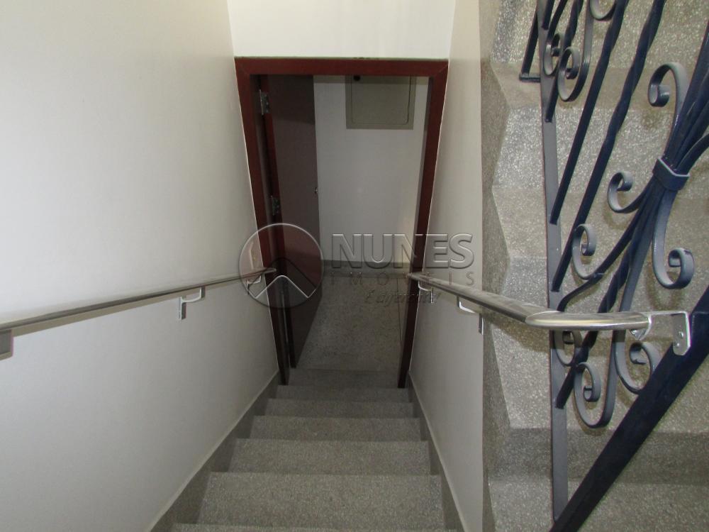 Alugar Comercial / Predio Comercial em Osasco apenas R$ 8.800,00 - Foto 63