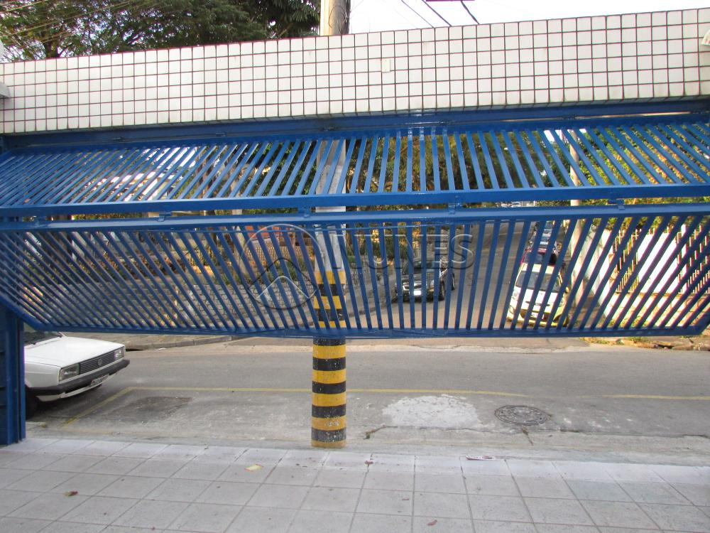Alugar Comercial / Predio Comercial em Osasco apenas R$ 8.800,00 - Foto 77