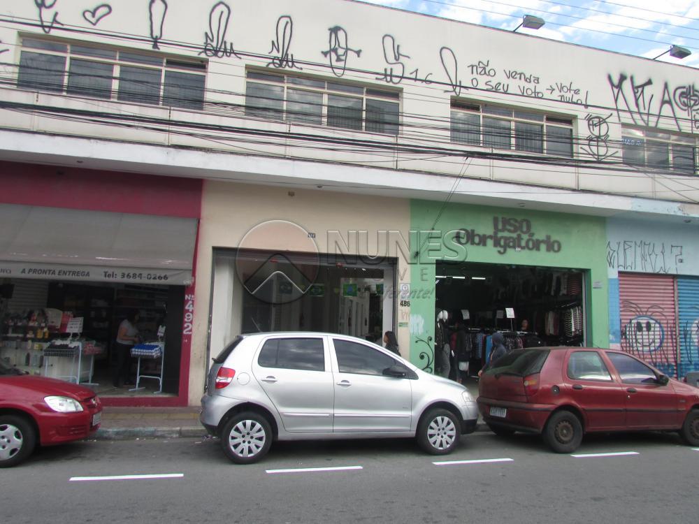 Alugar Comercial / Loja em Osasco apenas R$ 900,00 - Foto 1