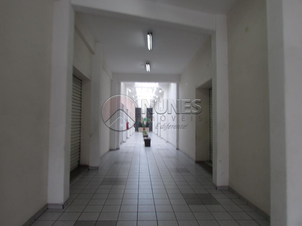 Alugar Comercial / Loja em Osasco apenas R$ 900,00 - Foto 4