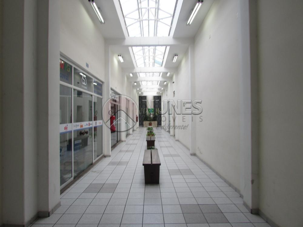 Alugar Comercial / Loja em Osasco apenas R$ 900,00 - Foto 5