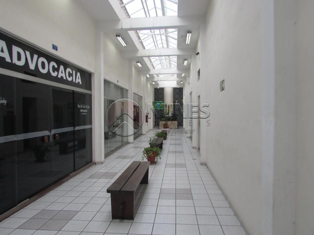 Alugar Comercial / Loja em Osasco apenas R$ 900,00 - Foto 7