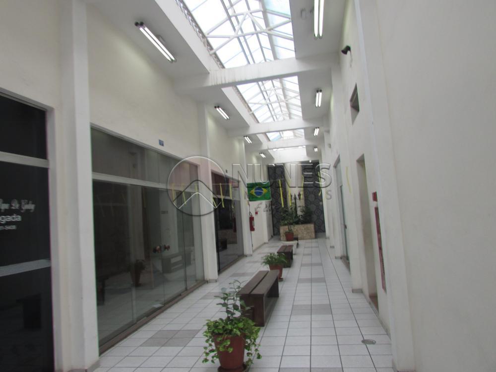 Alugar Comercial / Loja em Osasco apenas R$ 900,00 - Foto 8