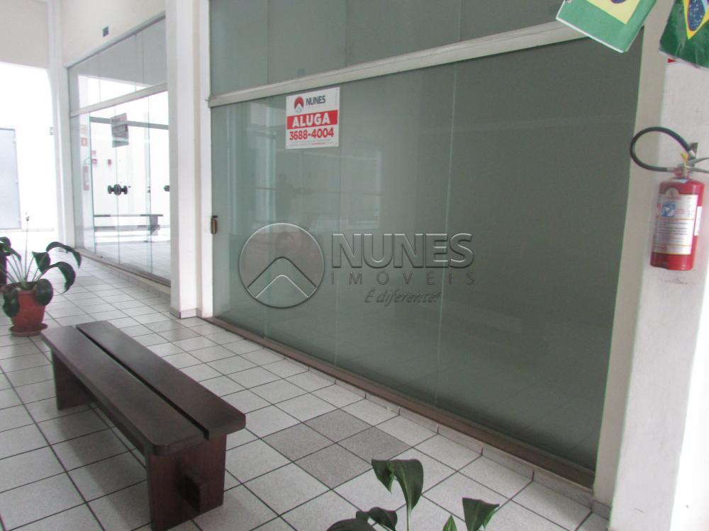 Alugar Comercial / Loja em Osasco apenas R$ 900,00 - Foto 9