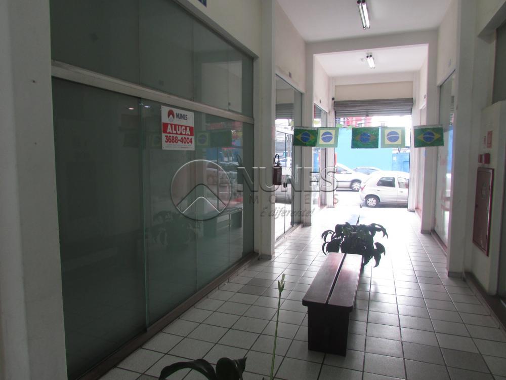 Alugar Comercial / Loja em Osasco apenas R$ 900,00 - Foto 10