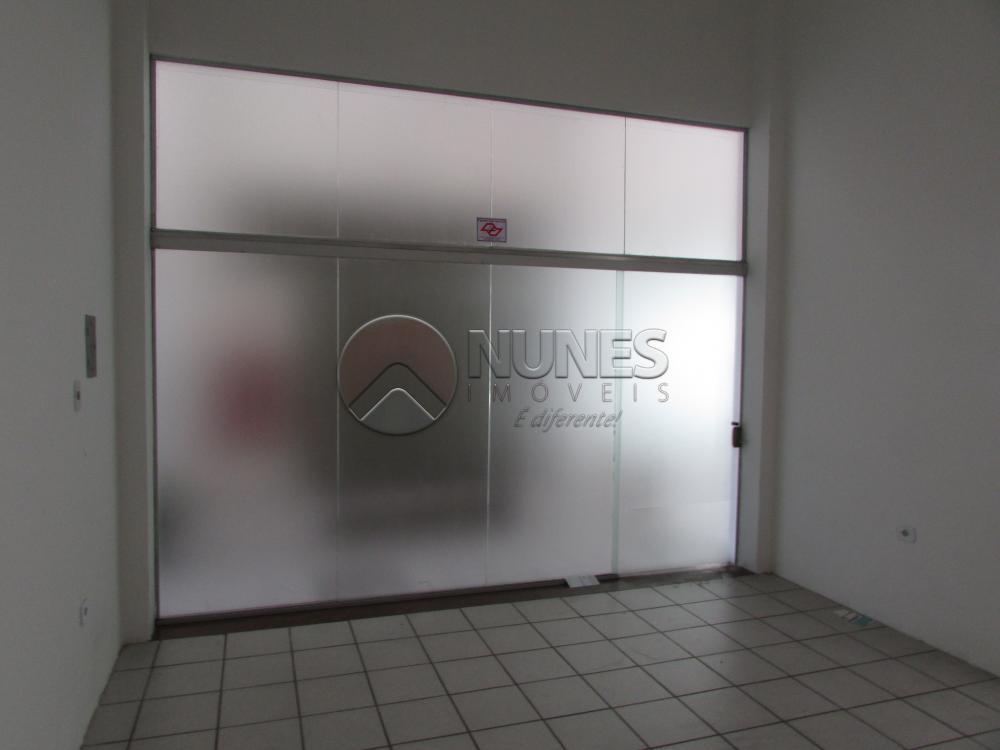 Alugar Comercial / Loja em Osasco apenas R$ 900,00 - Foto 11