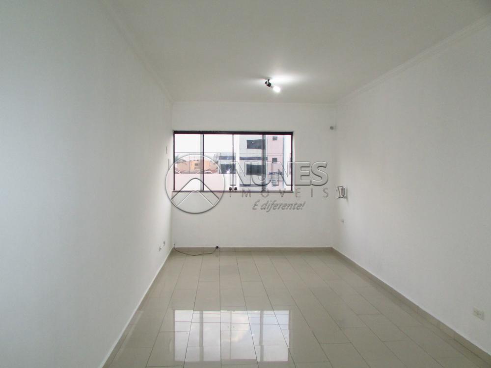 Alugar Comercial / Sala em Osasco apenas R$ 650,00 - Foto 2