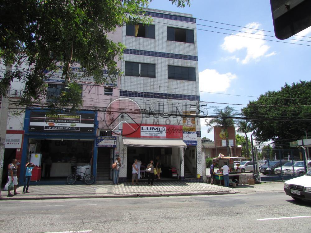 Alugar Comercial / Sala em Osasco apenas R$ 650,00 - Foto 1