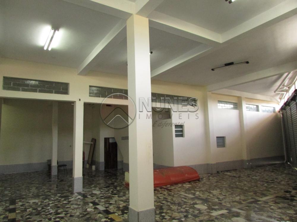 Alugar Comercial / Salão em Osasco apenas R$ 4.500,00 - Foto 4