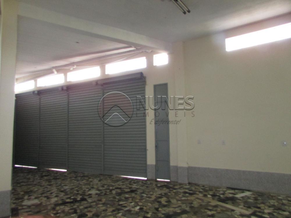 Alugar Comercial / Salão em Osasco apenas R$ 4.500,00 - Foto 5