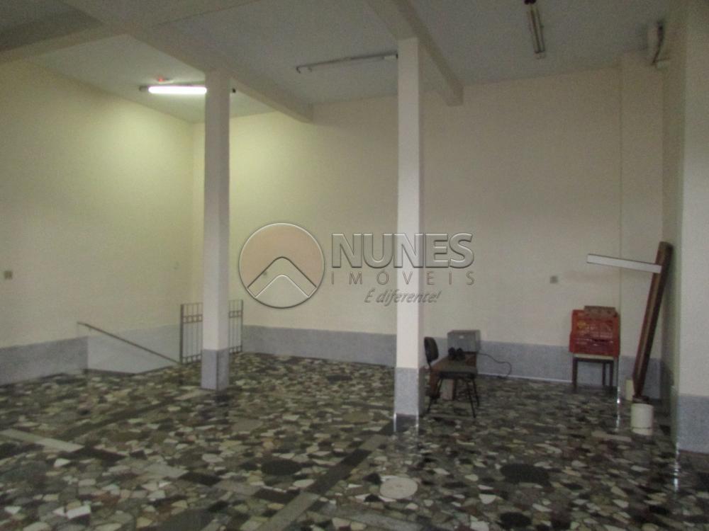 Alugar Comercial / Salão em Osasco apenas R$ 4.500,00 - Foto 7